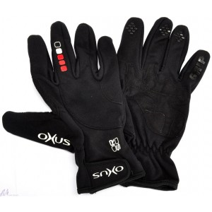 gants adulte hiver pro oxus pna for bikes. Black Bedroom Furniture Sets. Home Design Ideas